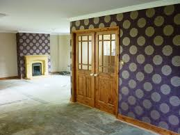 Master painters christchurch