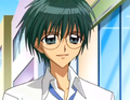 Mermaid Melody= Masahiro - mermaid-melody photo