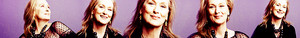Meryl Streep - Banner Suggestion
