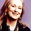 Meryl Streep photo containing a portrait called Meryl Streep