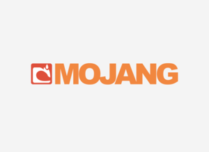 Mojang the creator of Minecraft