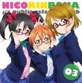 NicoRinPana