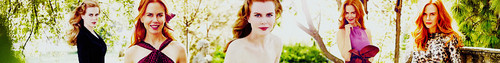 Nicole Kidman foto possibly with a grainfield, cultivated rice, and common bamboo entitled Nicole Kidman - Banner
