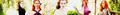 Nicole Kidman - Banner - nicole-kidman fan art
