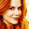 Nicole Kidman foto with a portrait and attractiveness entitled Nicole Kidman