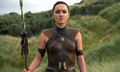 Obara Sand - game-of-thrones photo