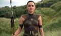 Obara Sand - game-of-thrones photo