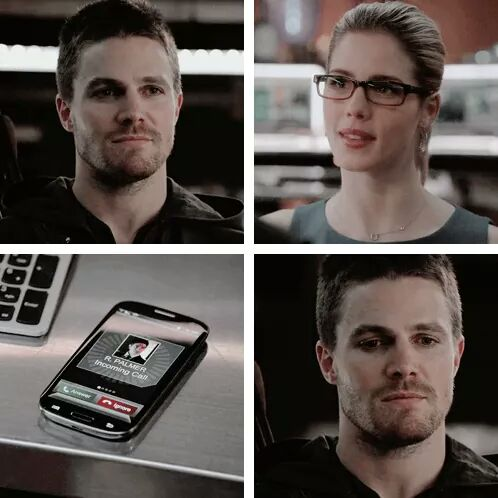 Oliver & Felicity karatasi la kupamba ukuta probably with a turntable, zungushwa pande mbalimbali titled Oliver and Felicity 3x16 <3