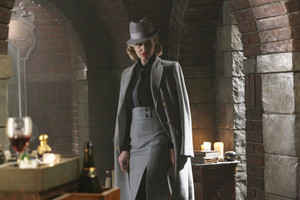 Once Upon a Time - Episode 4.14 - Enter The Dragon