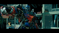Optimus Prime - optimus-prime photo