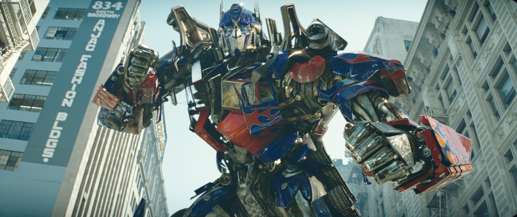 Transformers images Optimus Prime HD wallpaper and background photos