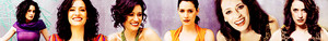 Paget Brewster - Banner Suggestion