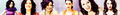 Paget Brewster - Banner Suggestion - paget-brewster fan art