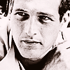 Classic Movies photo possibly with a portrait titled Paul Newman