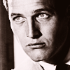 Classic Movies photo with a portrait titled Paul Newman