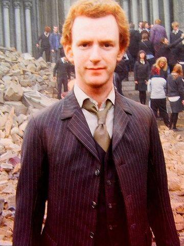 Percy_Weasley_1