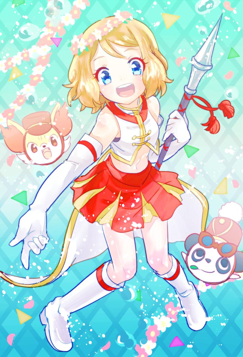 Personajele mele~☆ Pokemon-Serena-serena-pokemon-xy-38214774-818-1200