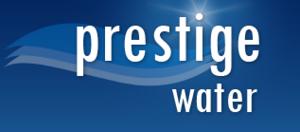 Prestige Water