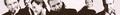 Ralph Fiennes Banner - ralph-fiennes fan art