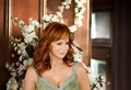 Reba McEntire - Keep On Loving You Video Shoot