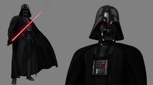 Rebels Vader Desine
