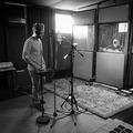 Recording Let me in