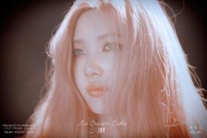 Red Velvet chỉnh sửa