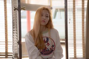 Red Velvet 'Ice Cream Cake' Yeri Teaser