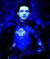 Robb Stark - Edited Photo