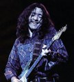 Rory Gallagher