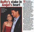 SMG & DB article ♥