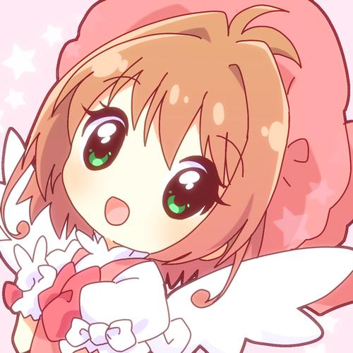 Sakura Card Captors – Lançamento do novo mangá