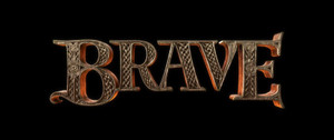 Screencaps - Brave.