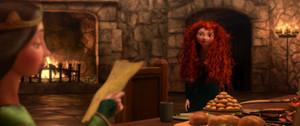 Screencaps - Brave.
