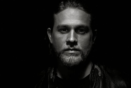 Sons Of Anarchy Images Season 6 Cast Portraits