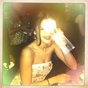 Selena Gomez (please fanツ)