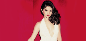 Selena Gomez (please fan ツ)