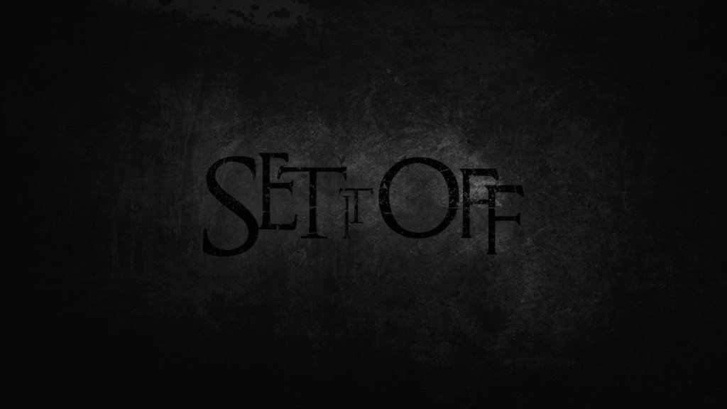 set it off images set it off logo hd wallpaper and