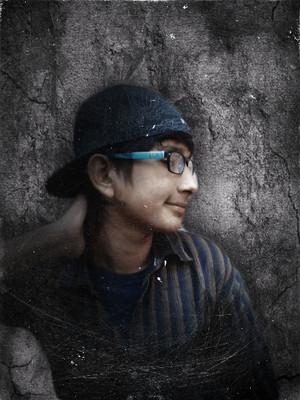 Shahabaz Qureshi