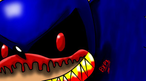 Sonic.exe :3