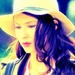 Spencer-Season 1 - spencer-hastings icon