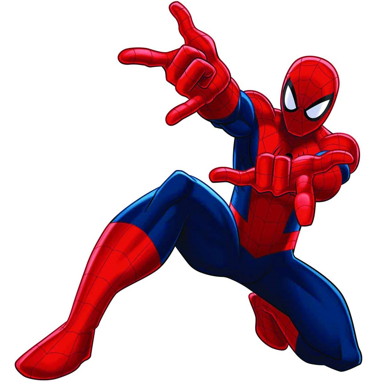spider man spider man Merry Christmas Clip Art Symbiote Spider-Man