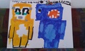 Stampy and iballisticquid