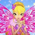 Stella Butterflyix