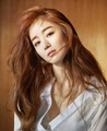 Sunhwa for 'Sure' - secret-%EC%8B%9C%ED%81%AC%EB%A6%BF photo