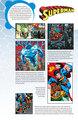 Superman - Convergence