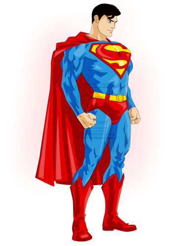 Superman Hintergrund possibly with a surcoat, a tabard, and an outerwear entitled Superman - Fan Art
