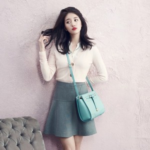 Suzy 2015 S/S collection for 'Beanpole'