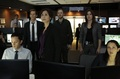 THE FOLLOWING PROMOTIONAL PHOTOS 3x02 BOXED IN - the-following photo