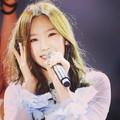 Taeyeon pic